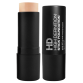 FACE OF AUSTRALIA Anti-Ageing Stick Foundation SPF 15 15 g - Ivory