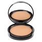 FACE OF AUSTRALIA Pressed Powder 15 g - Honey
