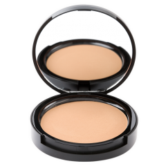 FACE OF AUSTRALIA Pressed Powder 15 g - Ivory