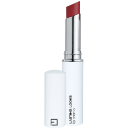 FACE OF AUSTRALIA Lasting Looks Lip Creme 4 g - Rubies Are Forever