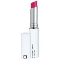FACE OF AUSTRALIA Lasting Looks Lip Creme 4 g - Love You Berry Long Time